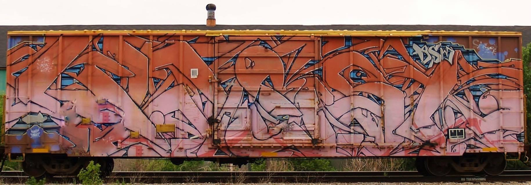 7E406E8B-1984-457E-B800-433172D495BA.jpeg