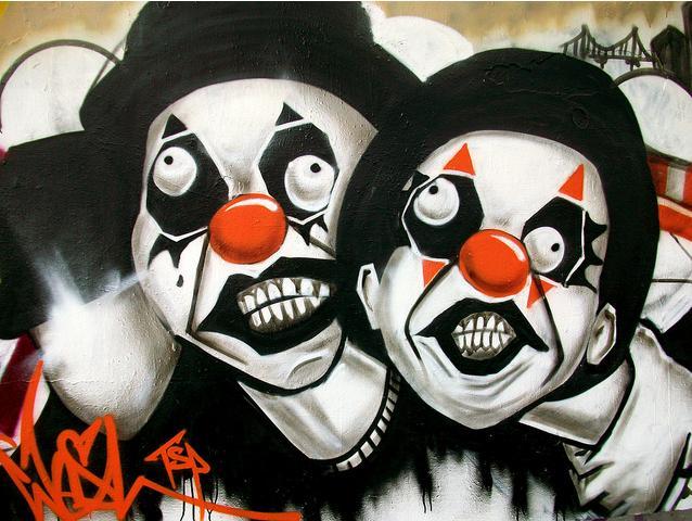 graffiti art.jpg