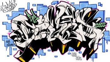 arroe-graffiti-alphabet-BOMBING-350x200.jpg