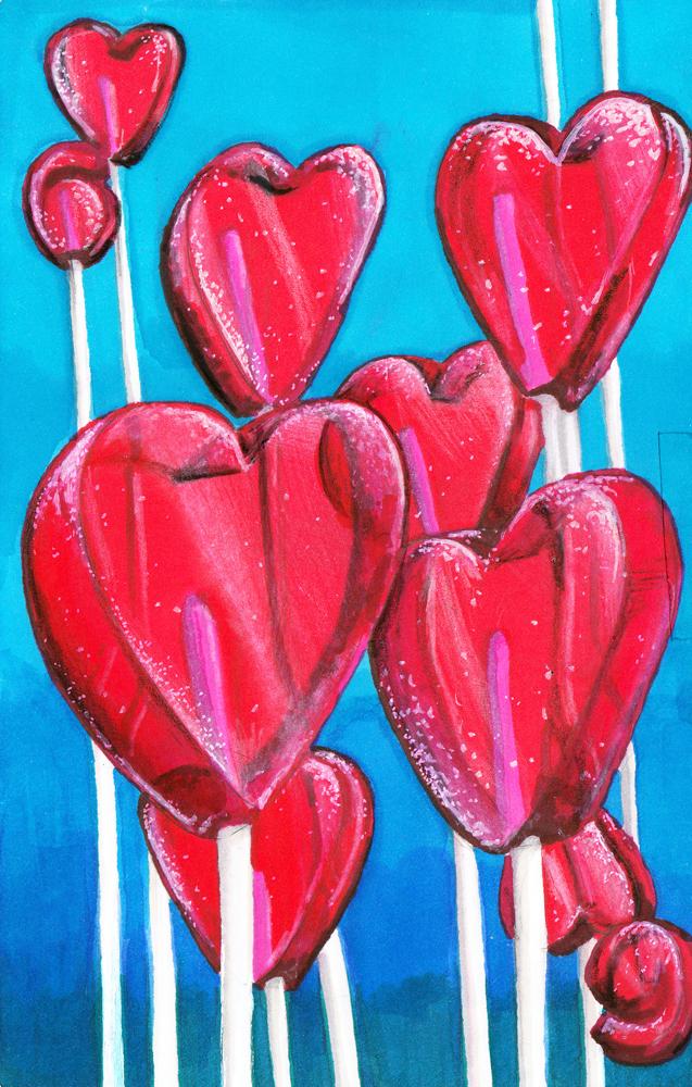 6 of hearts.jpg