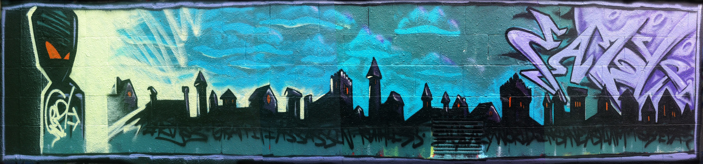 eazy83.purplemooncityscape.graffiti.2013.stitched copy.jpg