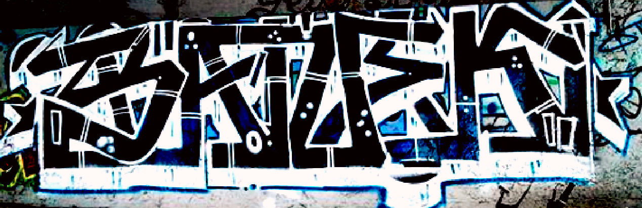 banekstock2.png