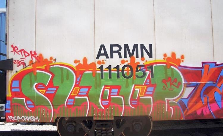 D90F7423-7A35-4B6F-A89D-B15D010C8C88.jpeg