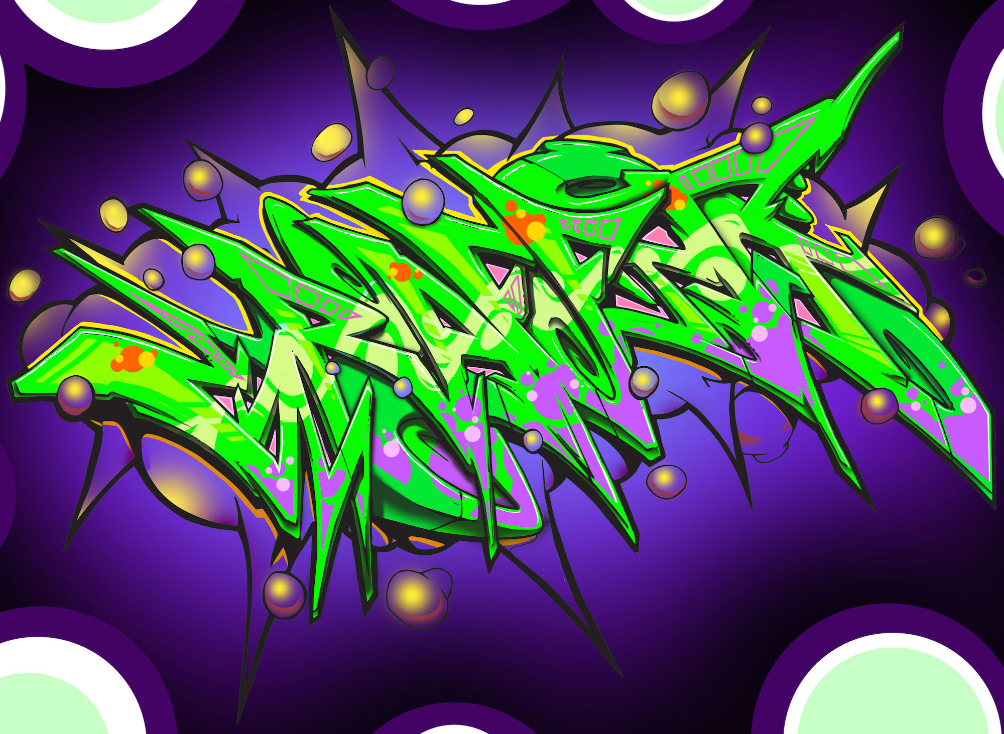 eazy83.graffitiletters.purplecloud.color.paperchasing copy.jpg