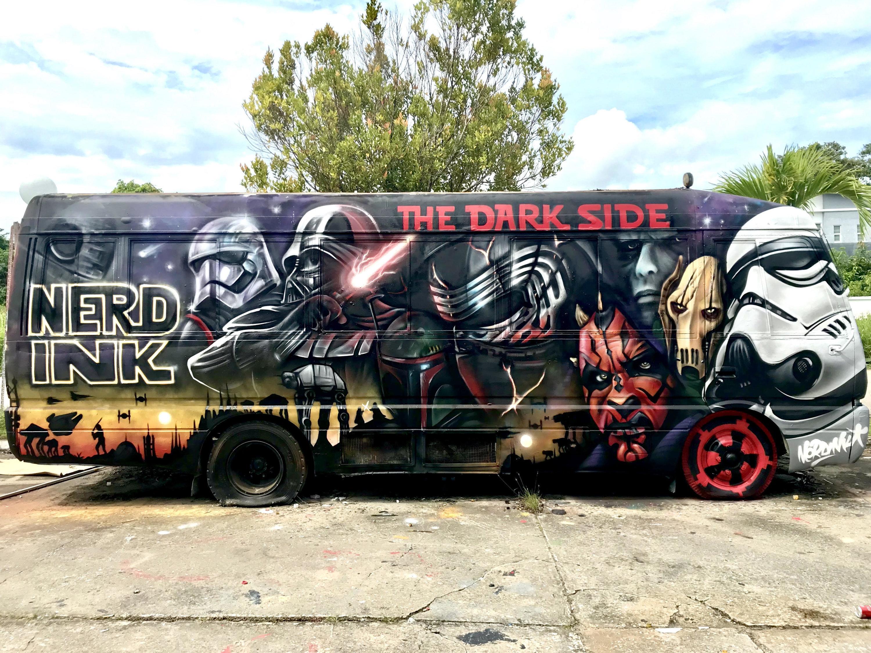 nerdink - the dark side.jpg