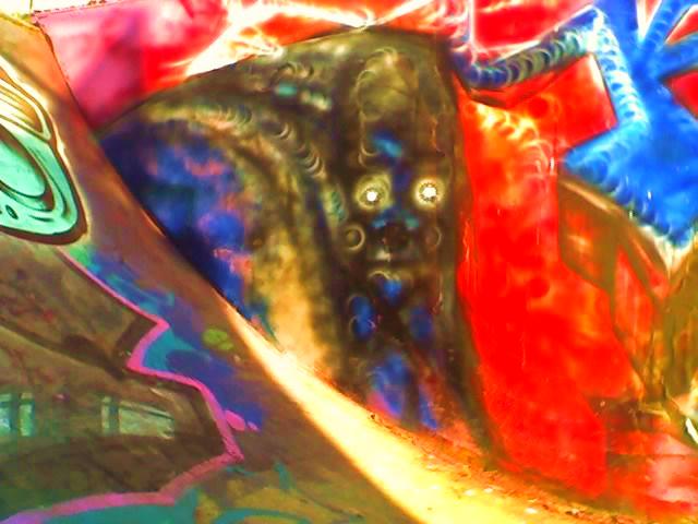alive.staticflickr.com_65535_49858464182_0a91416deb_o.jpg