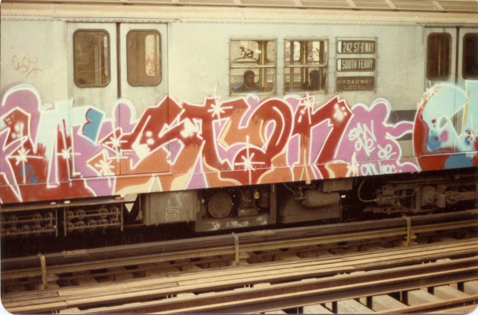 E94D4AB0-81FA-4AD4-A9C2-764993A7FAA5.jpeg