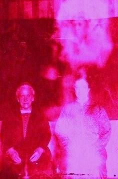alive.staticflickr.com_65535_49880379667_6148444e63_o.jpg