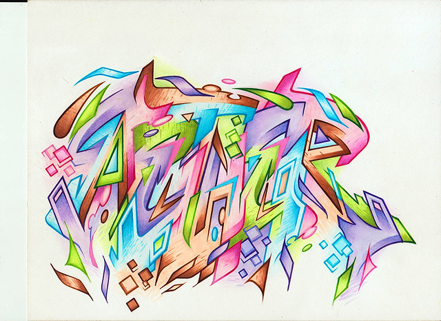 alive.staticflickr.com_65535_49919577167_6784735eb1_z.jpg