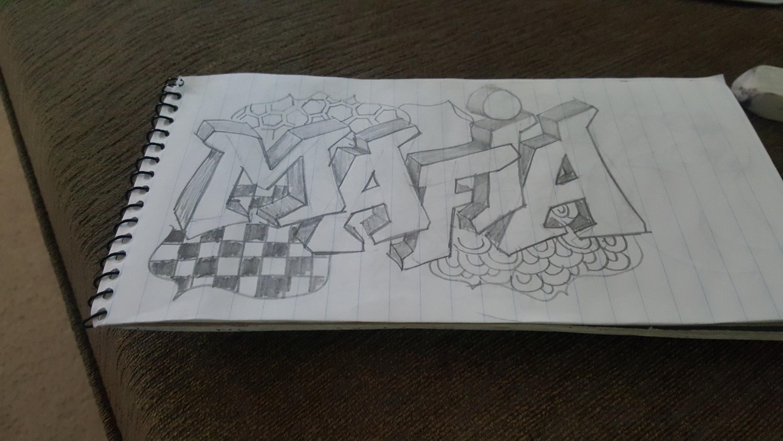 Mafia 1.jpg