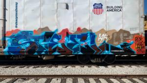 Steel MSK D30