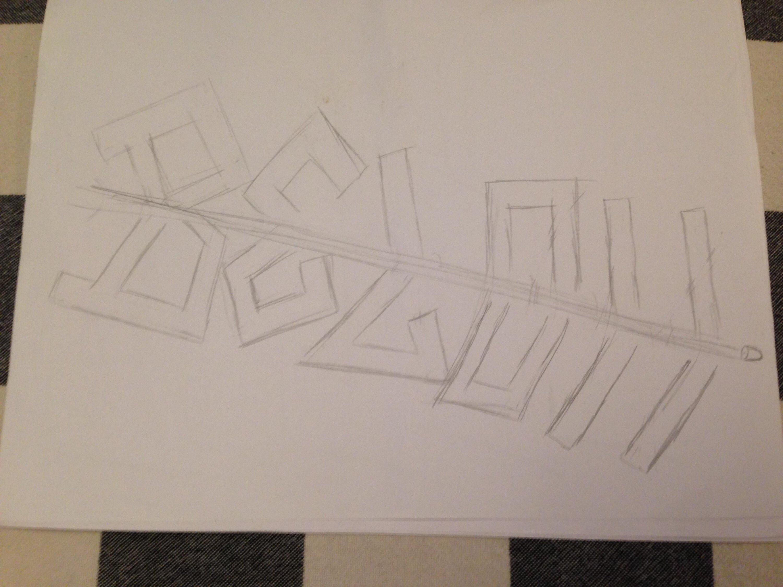 Beloh sketch.jpg
