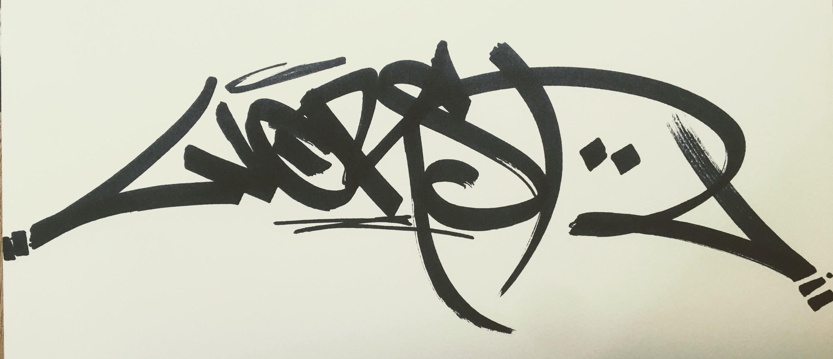 IMG_0590.JPG
