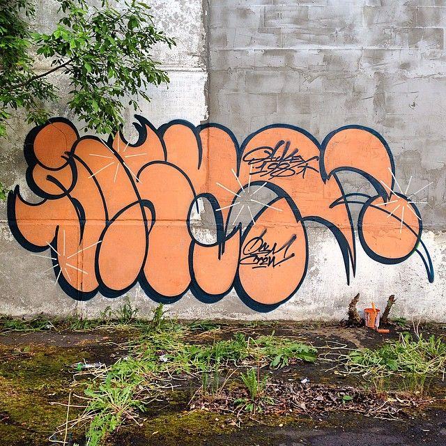 f74bd96823cac9b84fe3a829718855d0--graffiti.jpg