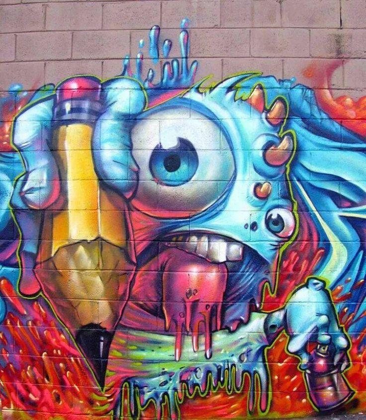 110683626f82ddc1f47f4dc17b6ad2c5--arte-graffiti-street-art-graffiti.jpg