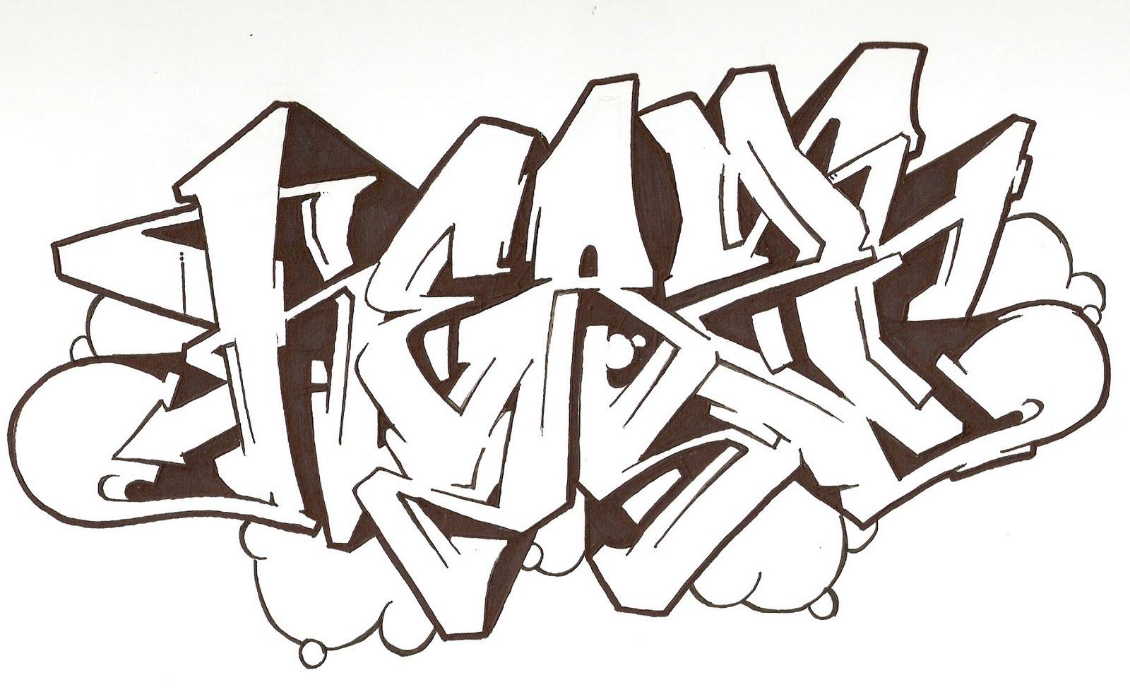 Graffiti_sketch___no_colour___by_Heazy.jpg