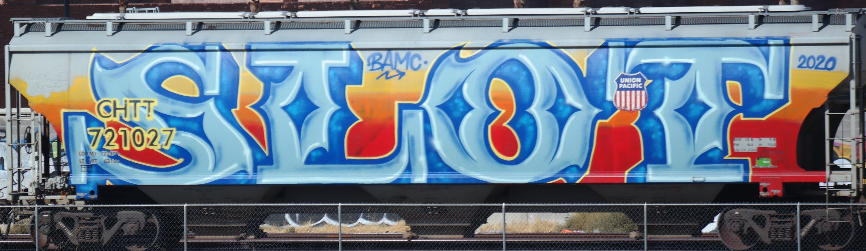 SAM_2385.jpg