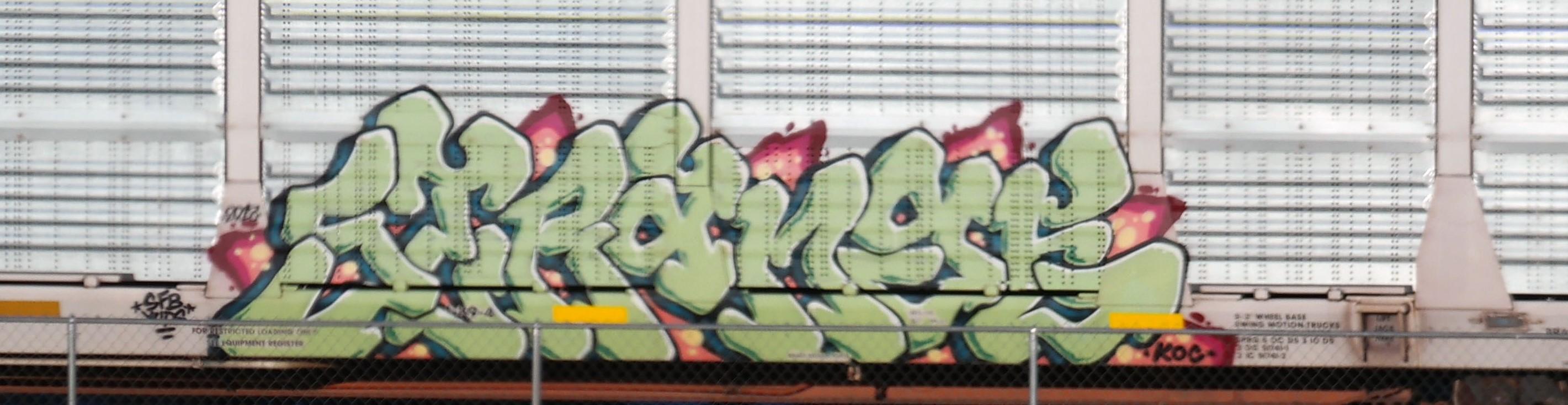 SAM_2421.jpg