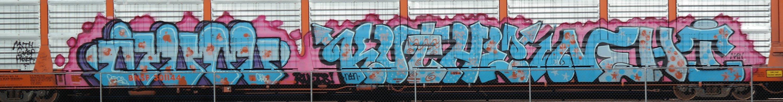 SAM_2485 (2).JPG