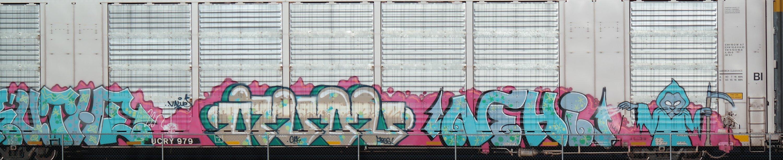 SAM_2502 (2).JPG