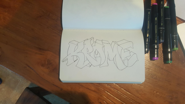 Krome 2.jpg
