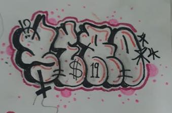 Sero1.png