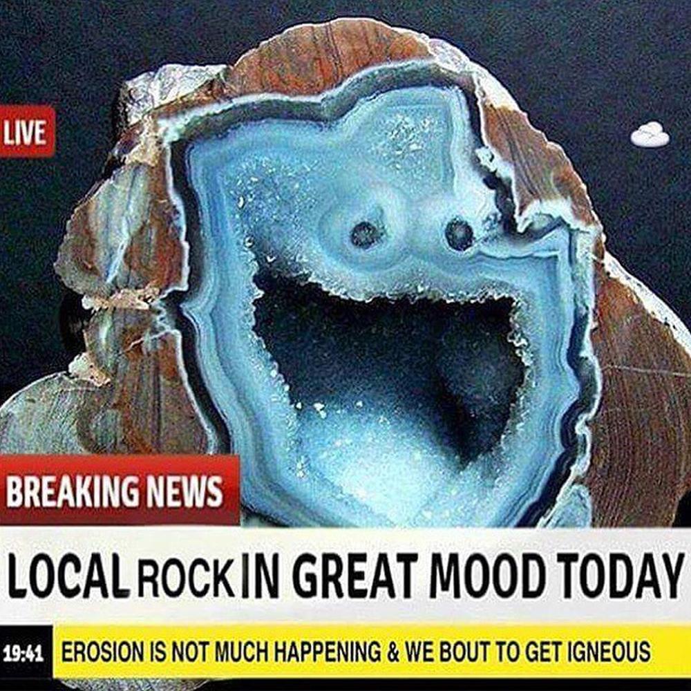 local rock.jpg
