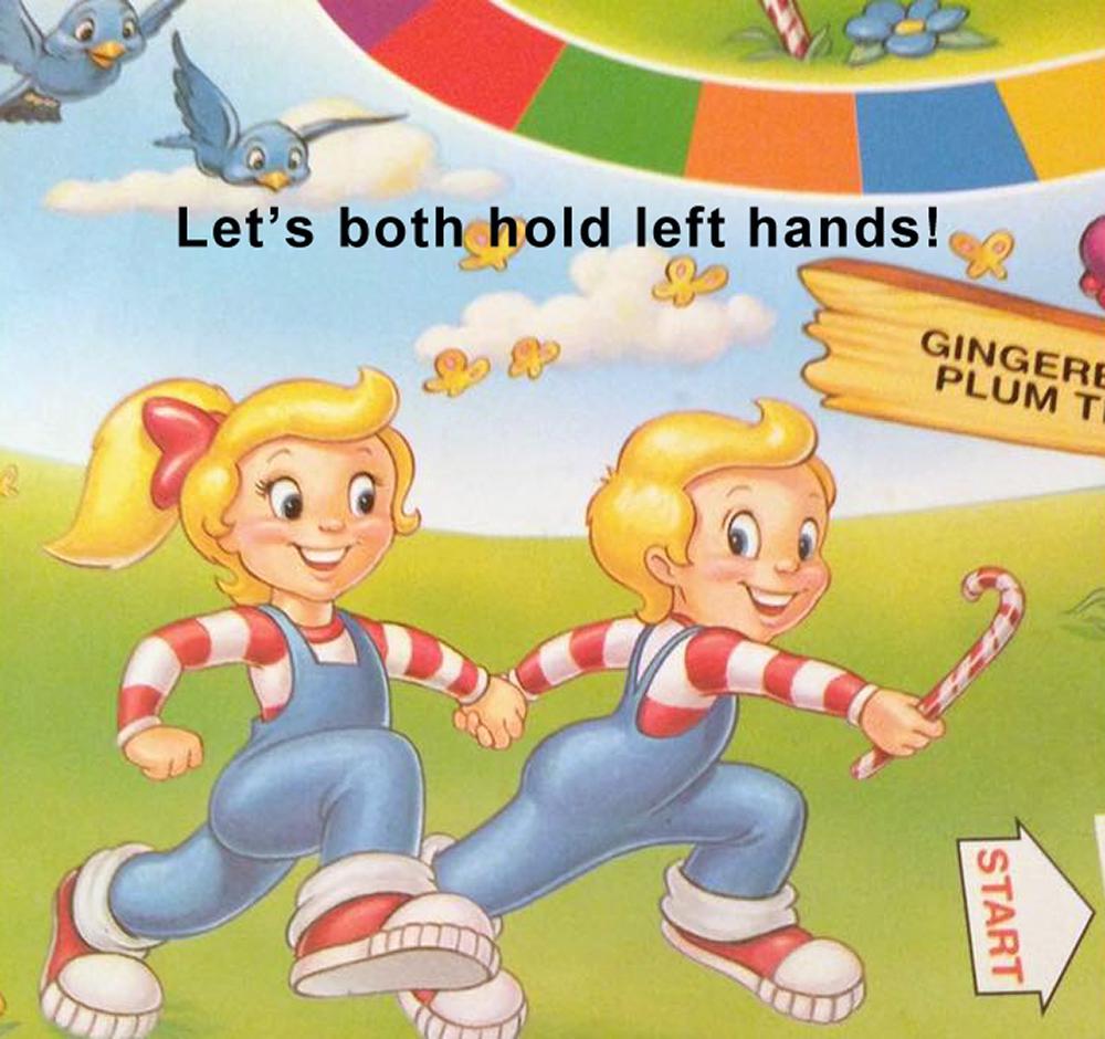 left hands.jpg