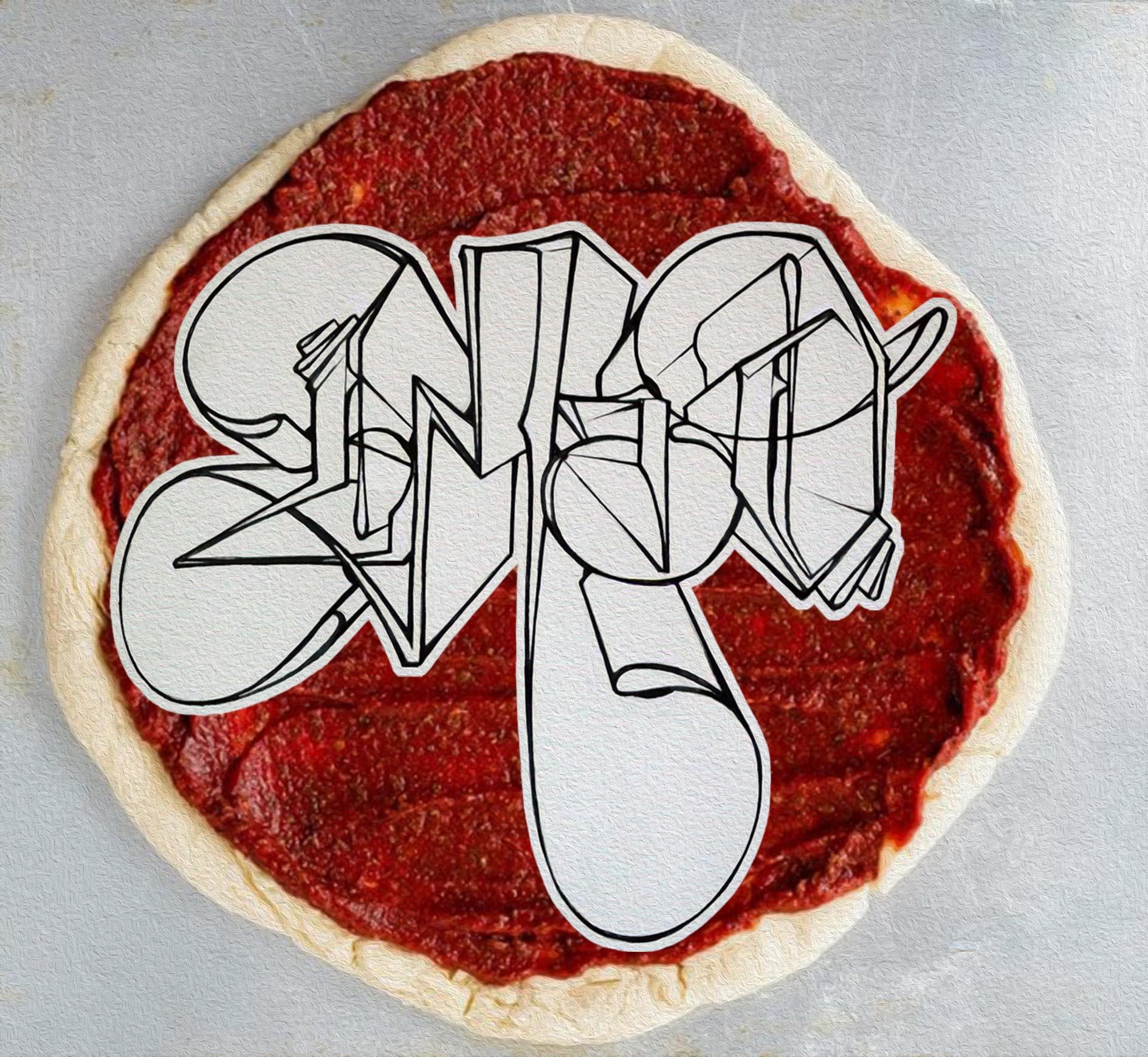 graffpizza2.jpg