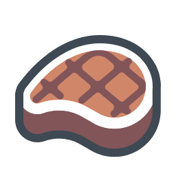 steak-icon-28.png