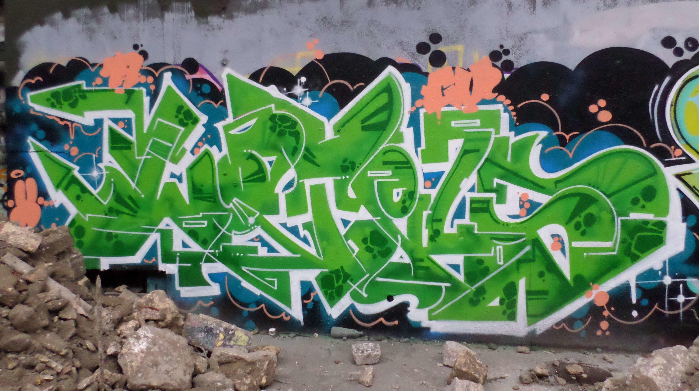 SAM_5725.JPG