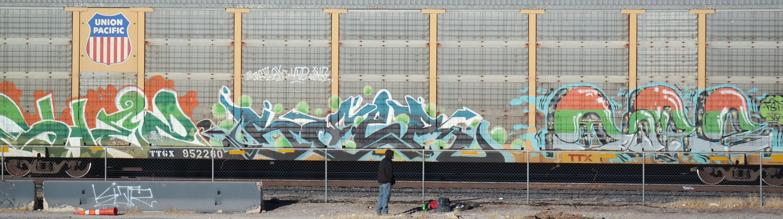 SAM_3241 (2).JPG