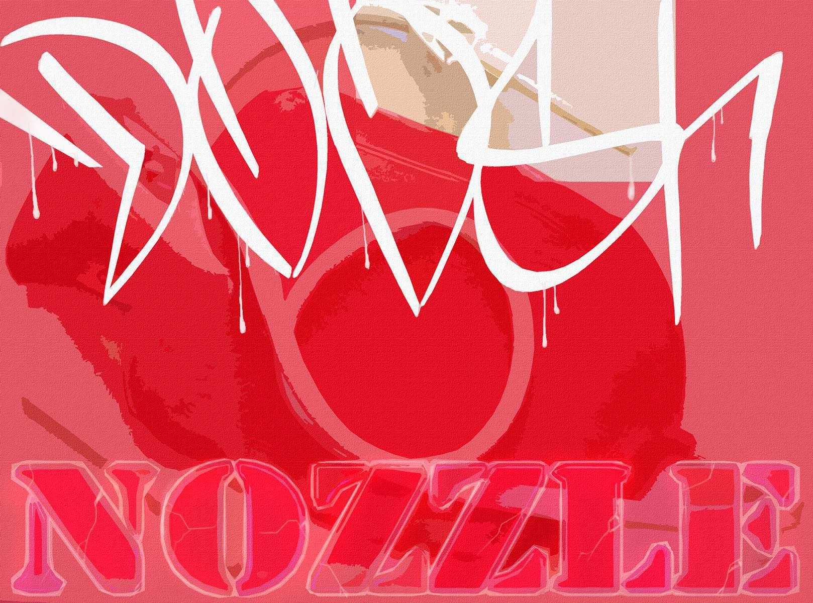 diishnozzle2.jpg