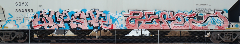 SAM_3255 (2).JPG