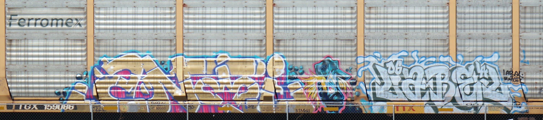 SAM_3258 (2).JPG