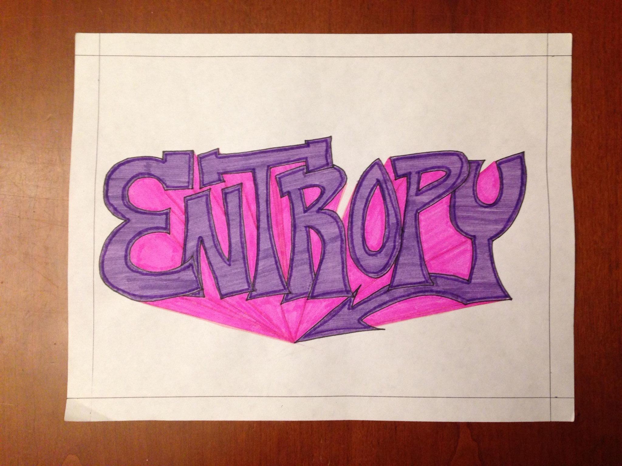 Entropy Exchange.jpg