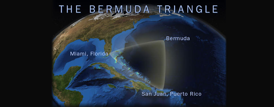 aaamboceanservice.blob.core.windows.net_oceanservice_prod_facts_bermuda_triangle.jpg