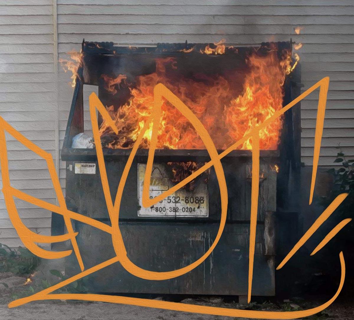 hotgarbage.jpg