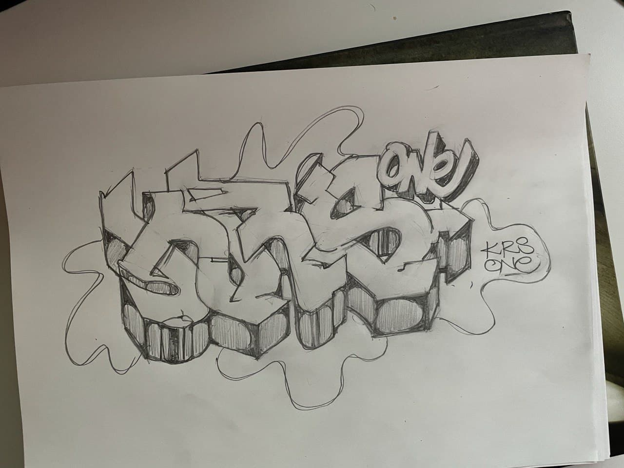 krs - Copy.jpg