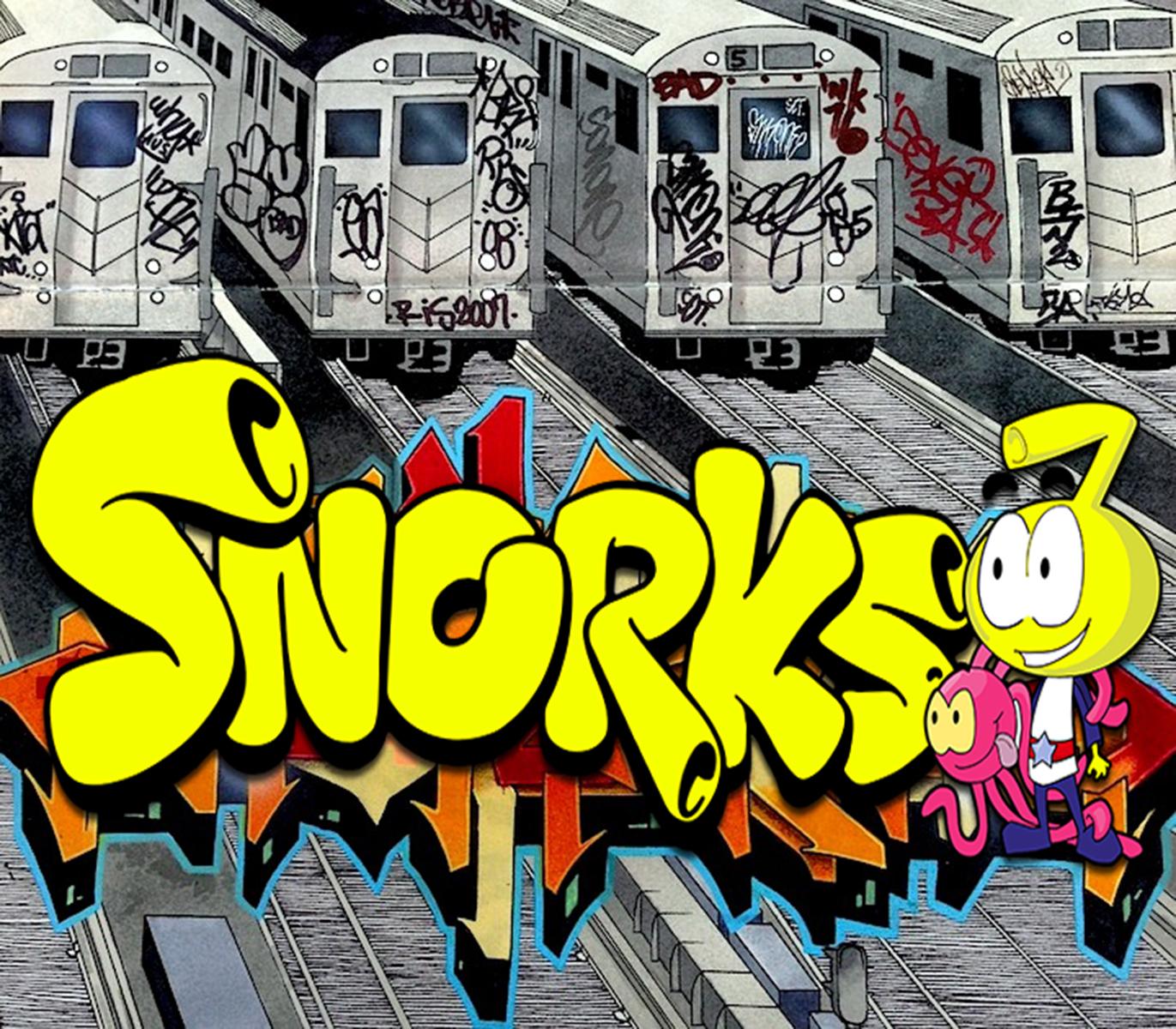 snorks.jpg