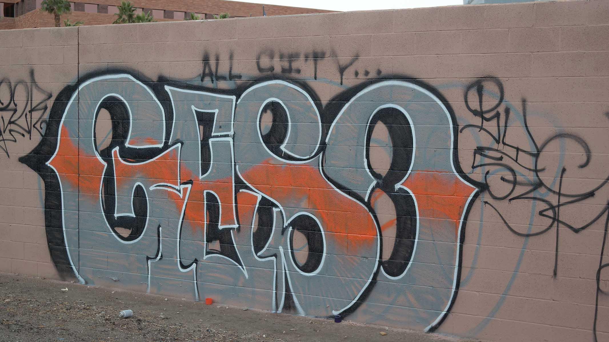 SAM_3631.JPG