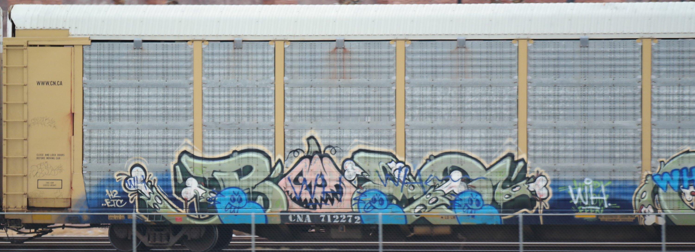 SAM_3606.JPG