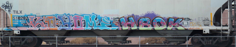 SAM_3646.JPG