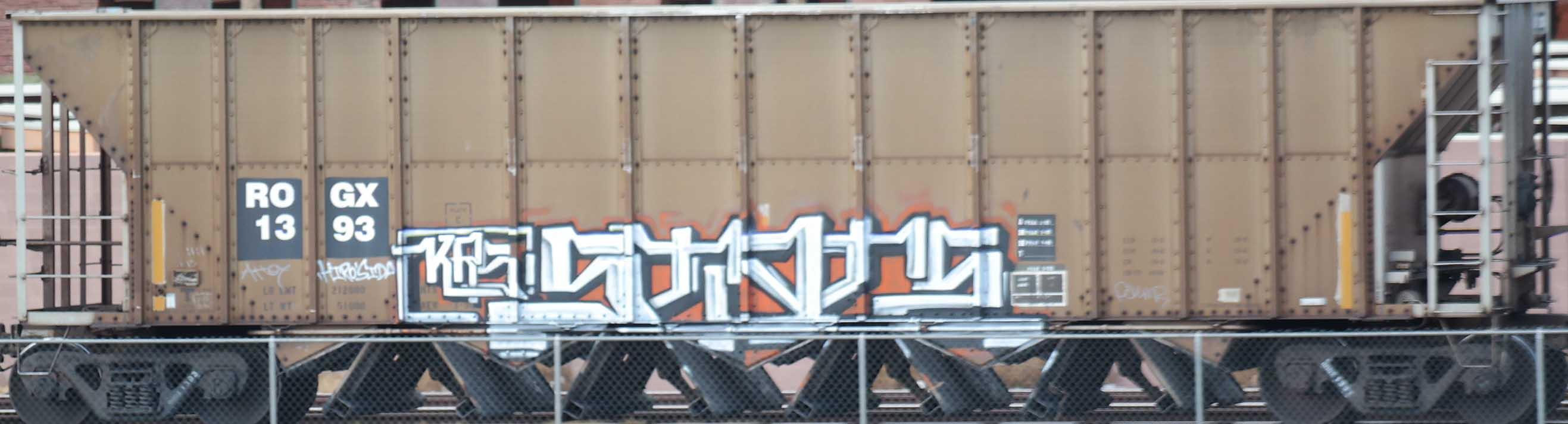 SAM_3663.JPG