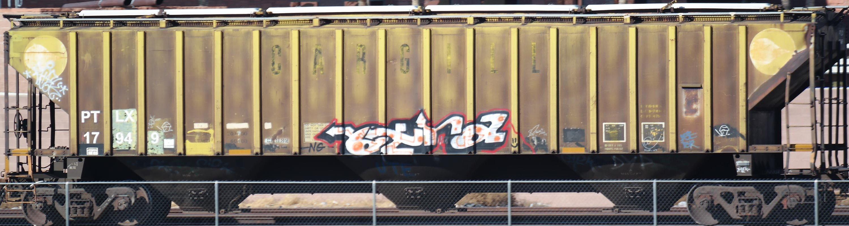 SAM_3677.JPG