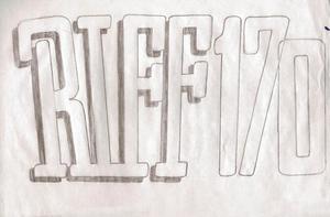 RIFF 170