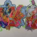 BOY 170 piece by RIFF