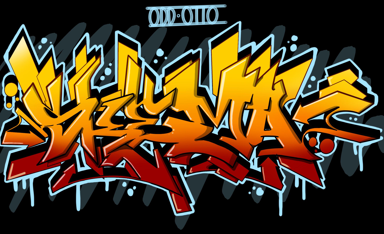 Odd_Otto.png