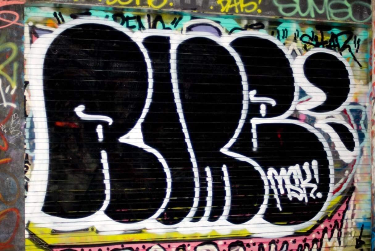 0C037AC9-BB25-47B1-BAB2-0CBD22ABDB6D.jpeg