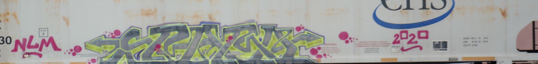 SAM_4133.JPG